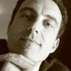 Giuseppe Cavaliere