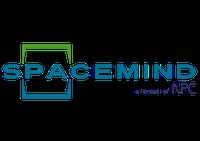 N.P.C. Spacemind