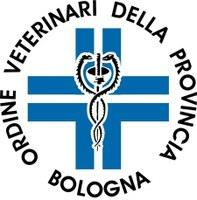 Logo OMV BO