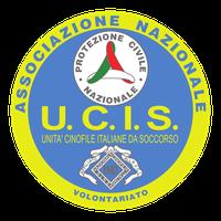 logo UCIS