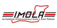 Formula Imola