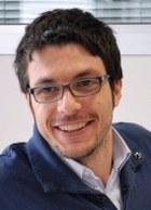 Giuseppe Liguori