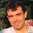 Luca Mantecchini