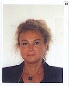 Patrizia Tassinari