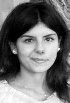 Fabiana Freni