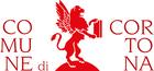 Comune di Cortona - Beni ed attività culturali