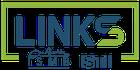 LINKS Foundation