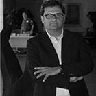 Carlo Tosco