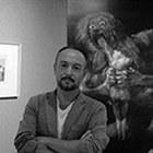 Diego Galizzi