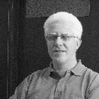 Marco Corsino