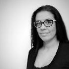 Rebecca Levy Orelli