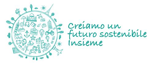 creiamo un futuro sostenibile insieme